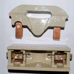 200 Amp Copper Kit Kat Fuse