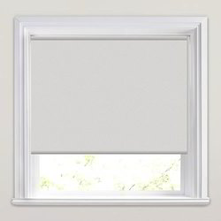 Pvc Blind Suppliers Manufacturers Amp Traders In India
