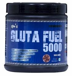 Spn's Gluta Fuel 5000 Powder, Packaging Type: Plastic Container
