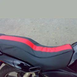 Bike Seat Cover In Ludhiana ब इक स ट कवर