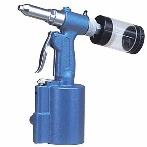 PRO GRADE 5pc 150mm Air Hammer Kit 4500 BPM Chisel Wholesale Air Tool Kit