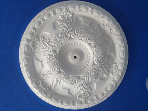 South India Ceiling Profiles, Ernakulam - Producers of Ceiling Rose