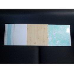 PVC Planks