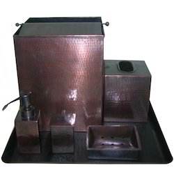 Bathroom Sinks at Best Price in India