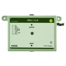 DTB 2/12 /R Surge Protection Devices