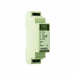 DTNVE 1/6/0,5 Surge Protection Devices
