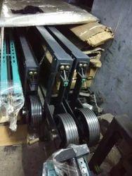 Lift Parts