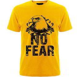 Mens Printed T Shirts at Rs 67 /piece | Gents Printed T Shirt ...
