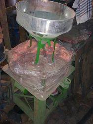 Flour Mill in Ghaziabad, आटा चक्की