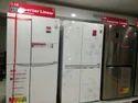 Lg Inverter Linear Refrigerator