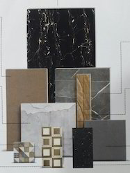 Ceramic Tiles Suppliers Manufacturers Amp Dealers In