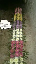 Flower Patta