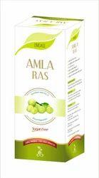 Unisage Amla Juice, Liquid