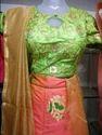 Jodhpuri Lehenga