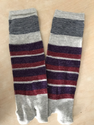 Designer Cotton Socks