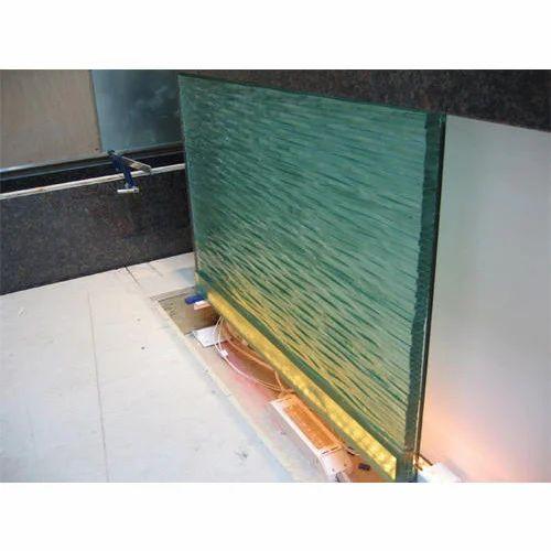 8cfc761ef58 Designer Toughened Glass