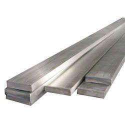 """Aluminium Flat  Bar 1/"""" x 1//2/"""" x 500mm     HE30"""