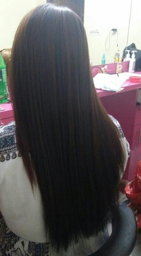 Straightening Hair Price Up To 70 Off Free Shipping