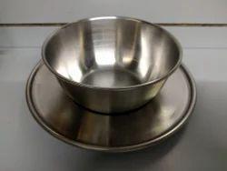 Finger Bowl Set