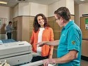 Document Coloured Photocopy Services