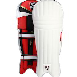 Sg Maxilite-xl Cricket Batting Pads