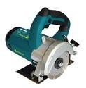Ecoflex 5Marble Cutter