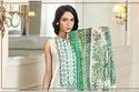 Nishat Linen Ladies Designer Suits
