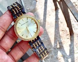 Ladies Watch, Size: 42 mm
