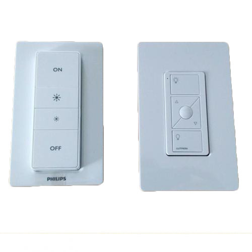 Philips Smart Switch At Rs 32 Piece
