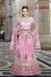 Bridal Lehengas for Women