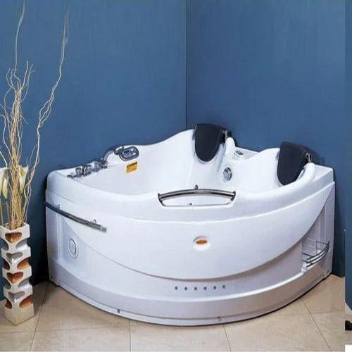 designer bathtubs - whirlpool bathtubs manufacturer from ghaziabad