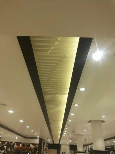 3d Roof Interior Design À¤° À¤« À¤— À¤¡ À¤œ À¤‡à¤¨ À¤— À¤¸à¤° À¤µ À¤¸ À¤° À¤« À¤— À¤¡ À¤œ À¤‡à¤¨ À¤¸à¤° À¤µ À¤¸ À¤›à¤¤ À¤¡ À¤œ À¤‡à¤¨ À¤• À¤¸ À¤µ À¤ In Model Town Ludhiana J D Creations Id 12086212373