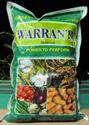 MaxEEma Humic Acid Extract Plant Nutrion