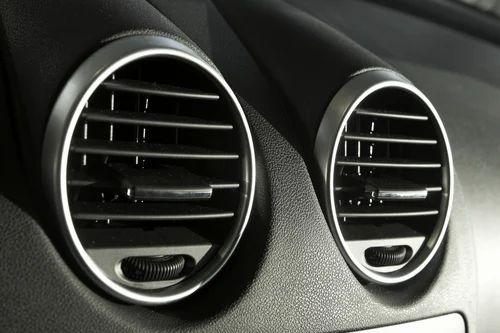 Toyota Car AC, Car Air Conditioning System, कार एसी in New Mahavir Nagar, Delhi , Bhasin Motor   ID: 11852413448