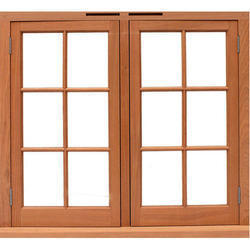 Wooden Window Frames Manufacturers Suppliers Amp Exporters