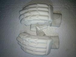 Signature testlite batting gloves