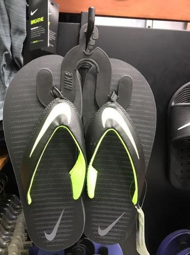 0a3ec1d88 Nike Slippers at Rs 1495  pair