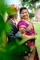 Wedding Photography Service, Local Area