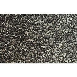 Granite Grits