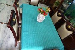 Kantha Cotton Table Cover