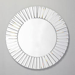 Deknudt Decorative Mirrors