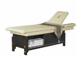Spa Bed JBD-17