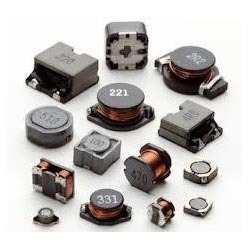 SMD Power Inductors Coil