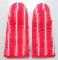 Woven Kitchen Glove