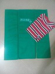 T Shirt Folder