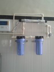 Water Purifiers for Offices