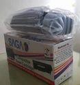 Saga1  Laser Printer Compatible Toner Cartridges