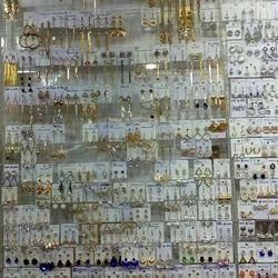Exclusive Imitation Jewellery