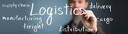 International Logistic Supply Chain Solutions