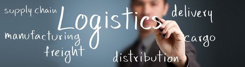 International Logistic Supply Chain Solutions in Sector 28, Delhi